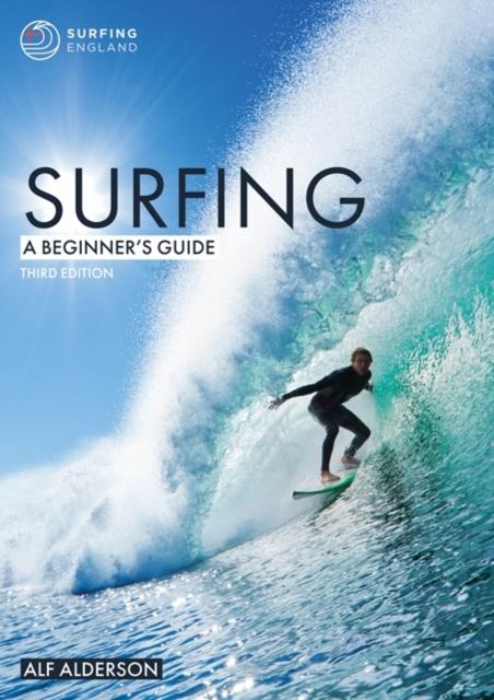 Surfing: A Beginner's Guide