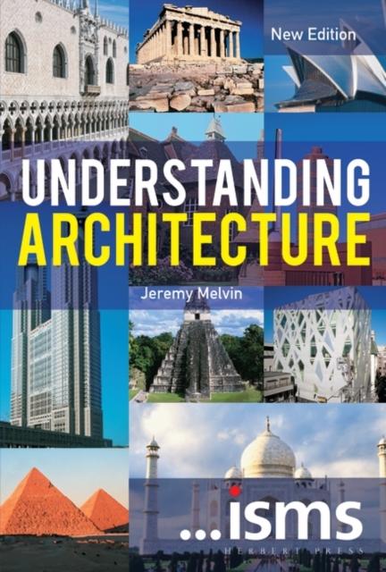 Understanding Architecture New Edition