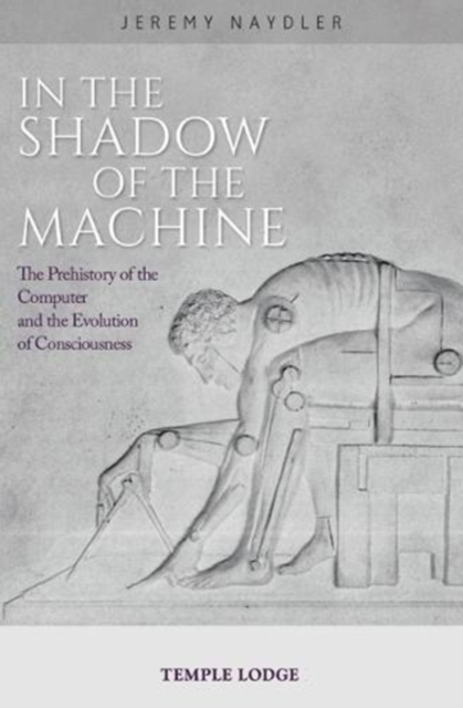In The Shadow of the Machine