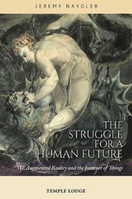 Struggle for a Human Future