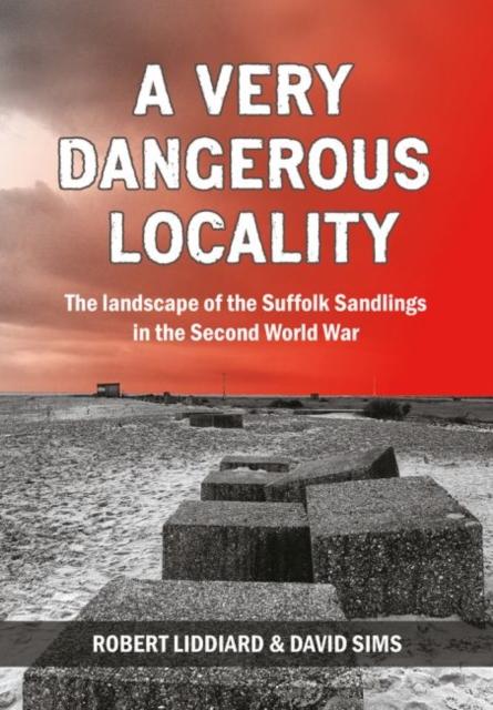Very Dangerous Locality