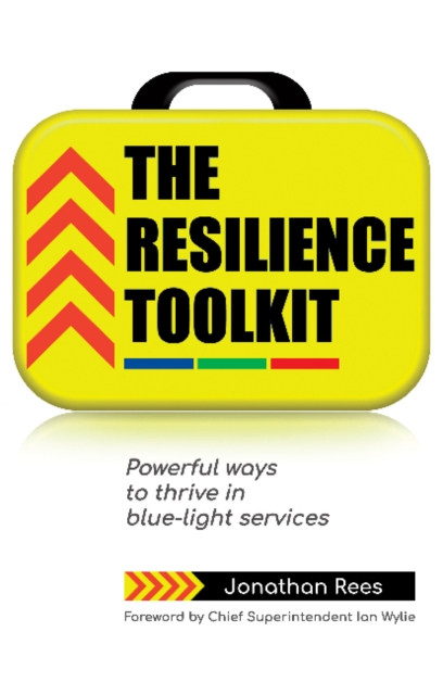 Resilience Toolkit