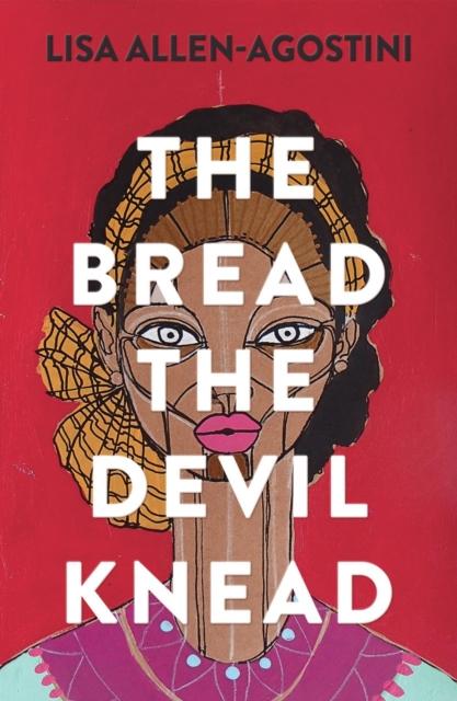 Bread the Devil Knead