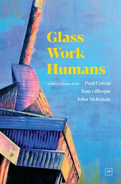 Glass Work Humans