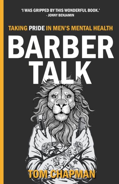 Barber Talk
