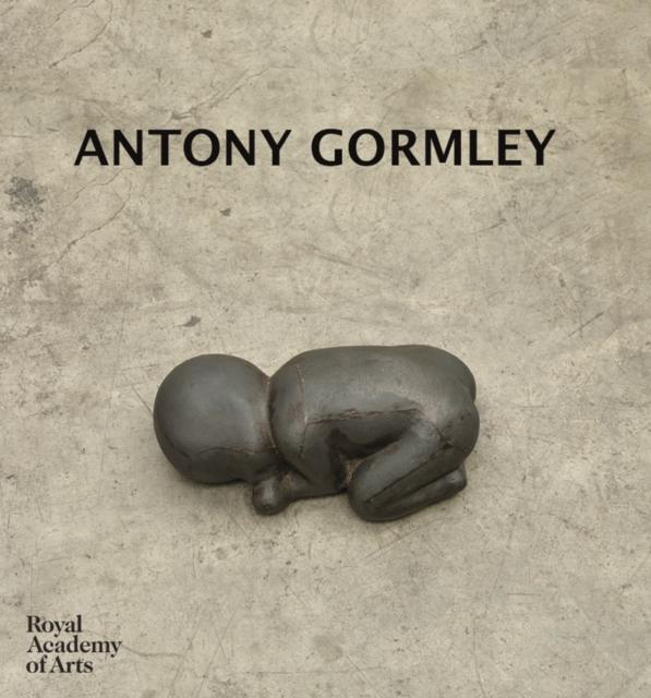 Antony Gormley