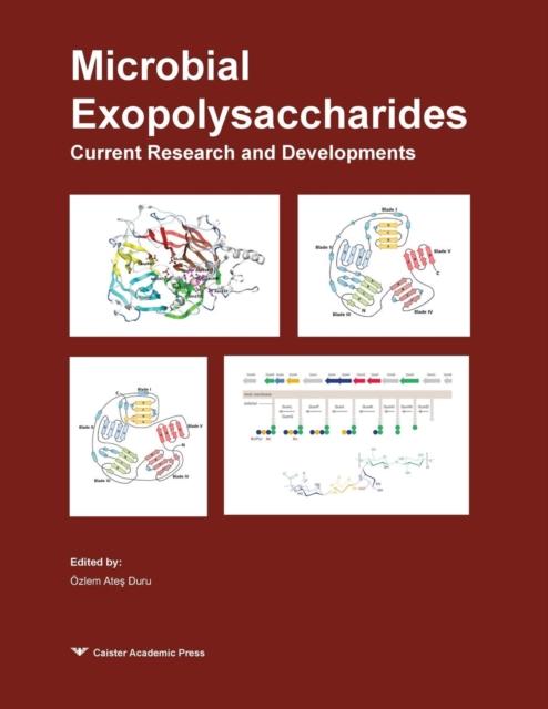 Microbial Exopolysaccharides