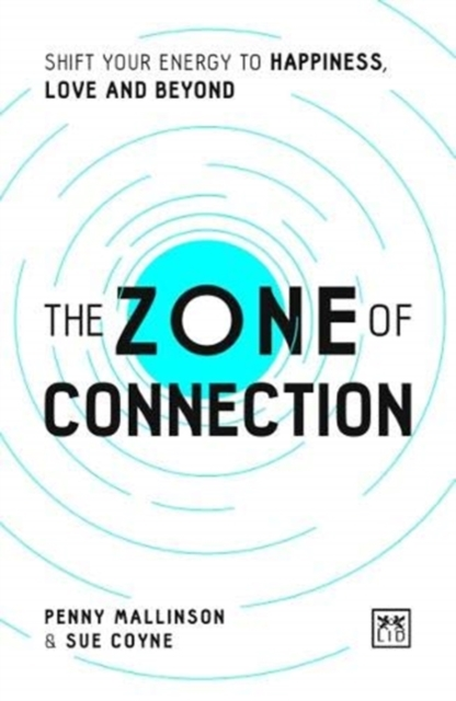 Zone of Connection