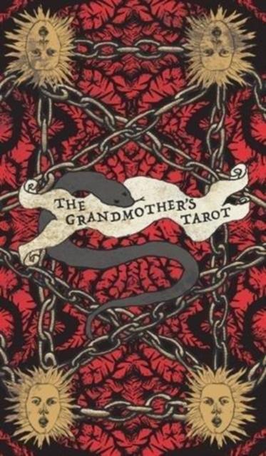 Grandmother's Tarot