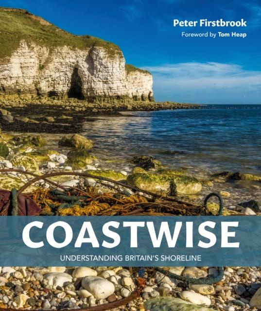 Coastwise