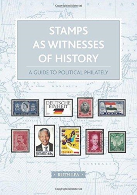 Stamps as Witnesses of History
