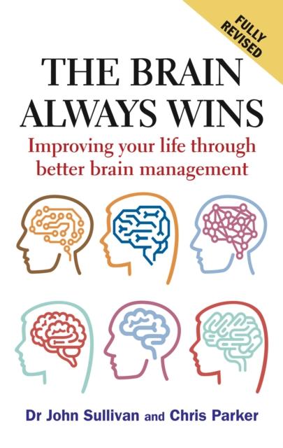 Brain Always Wins