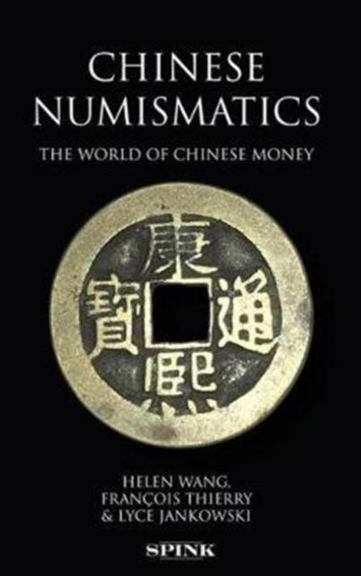 Chinese Numismatics