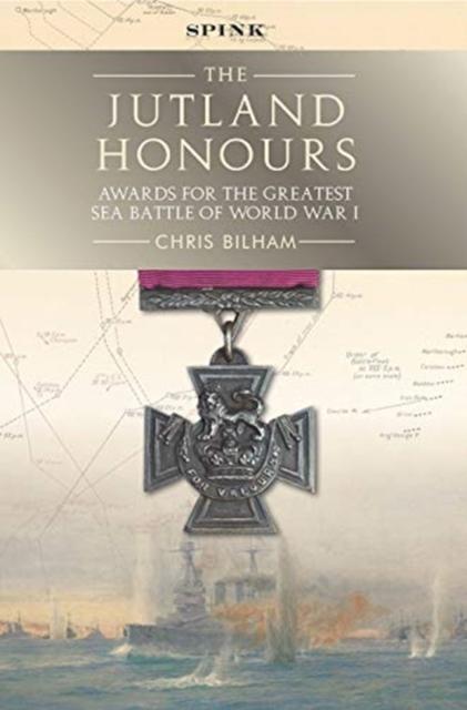Jutland Honours