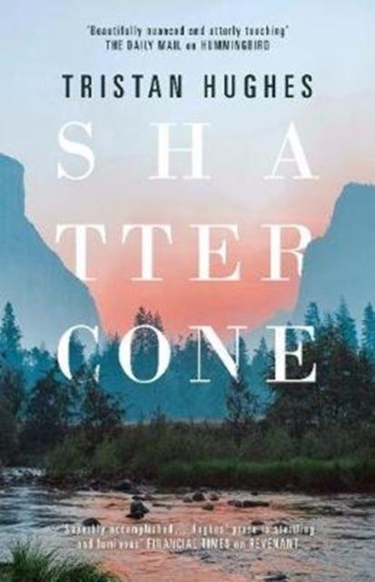 Shattercone