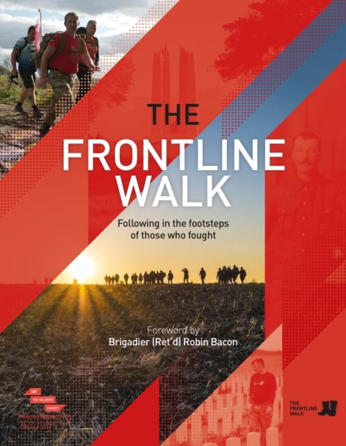 Frontline Walk