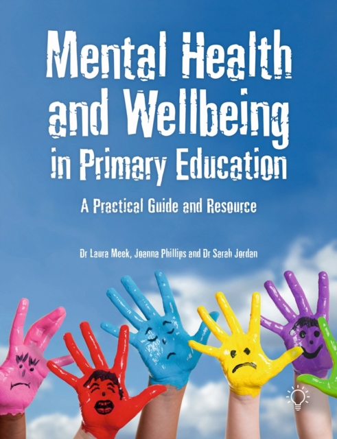 Mental Health and Well-being in Primary Education