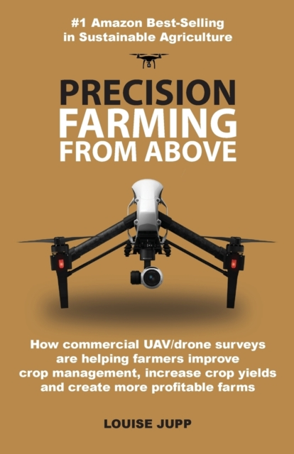 Precision Farming From Above