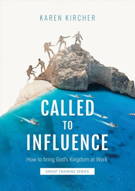 Called to Influence Group Training Series