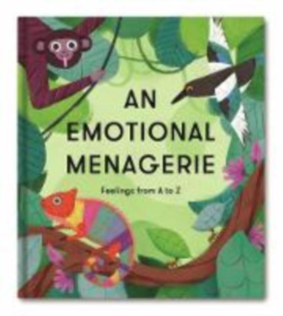 Emotional Menagerie