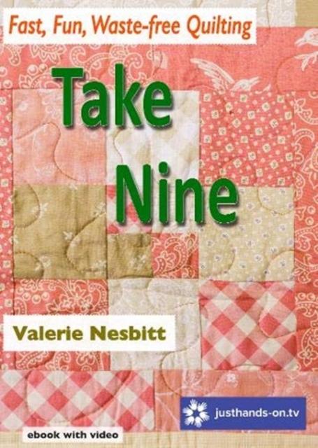Take Nine