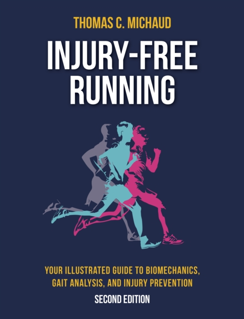 Injury-Free Running