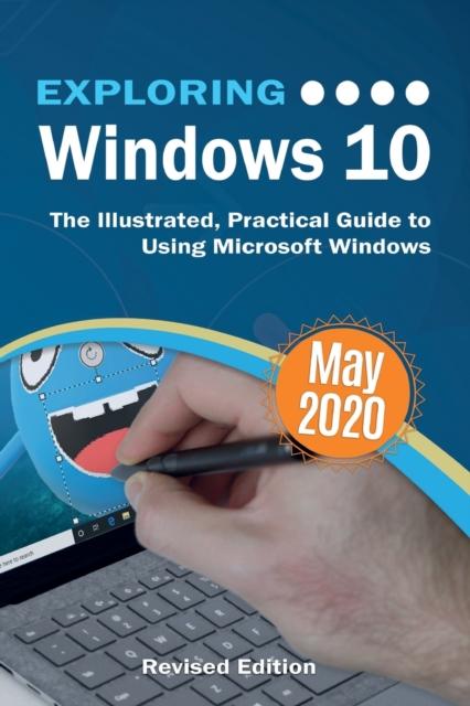 Exploring Windows 10 May 2020 Edition