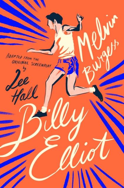Billy Elliot (2020 reissue)
