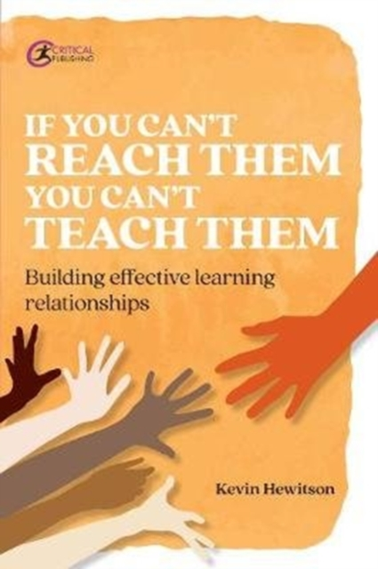 If you can't reach them you can't teach them