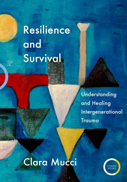 Resilience and Survival