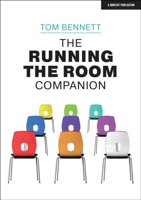 Running the Room Companion