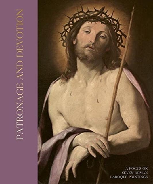 Patronage and Devotion