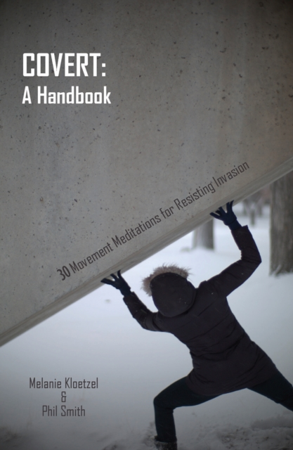 Covert: A Handbook