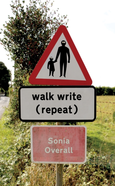 walk write (repeat)
