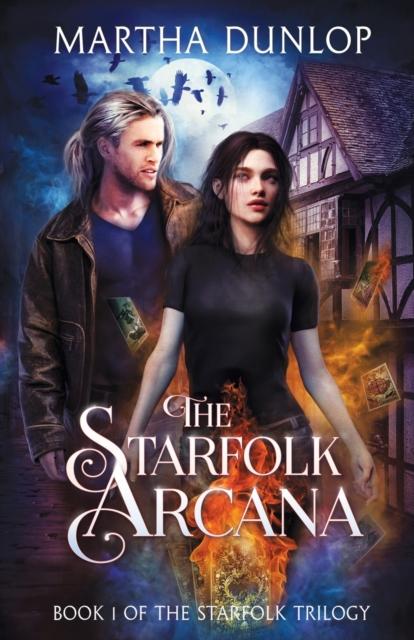 Starfolk Arcana