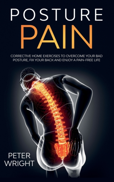 Posture Pain