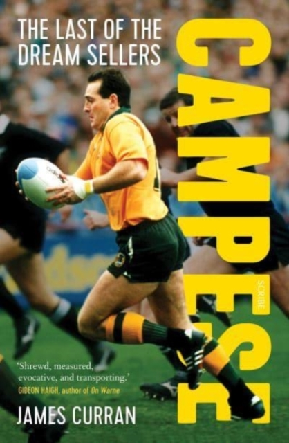 Campese