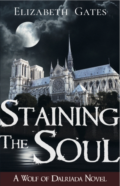 Staining the Soul