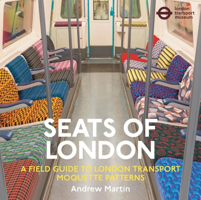 Seats of London