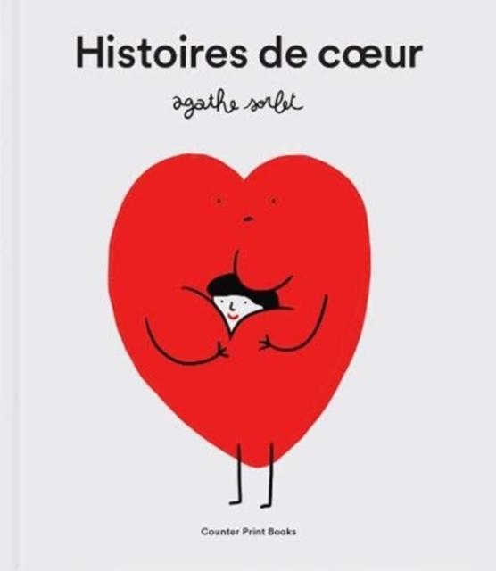 Histoires de coeur