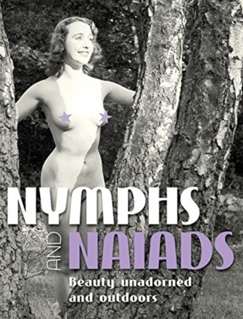 Nymphs and Naiads