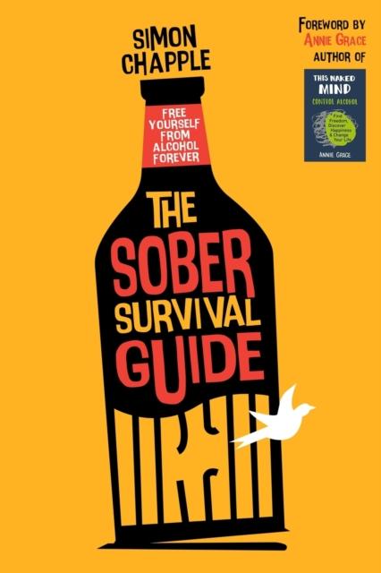 Sober Survival Guide