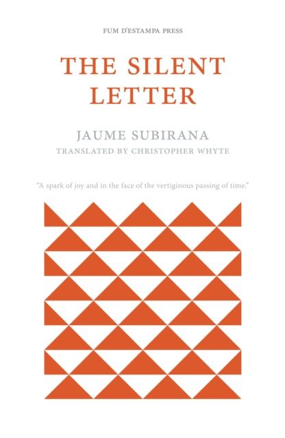 Silent Letter