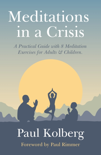 Meditations in a Crisis