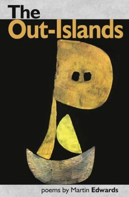 Out-Islands
