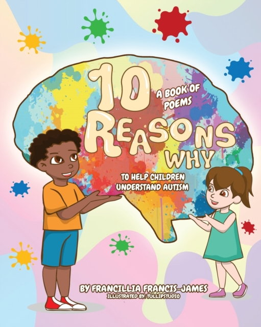 10 Reasons Why