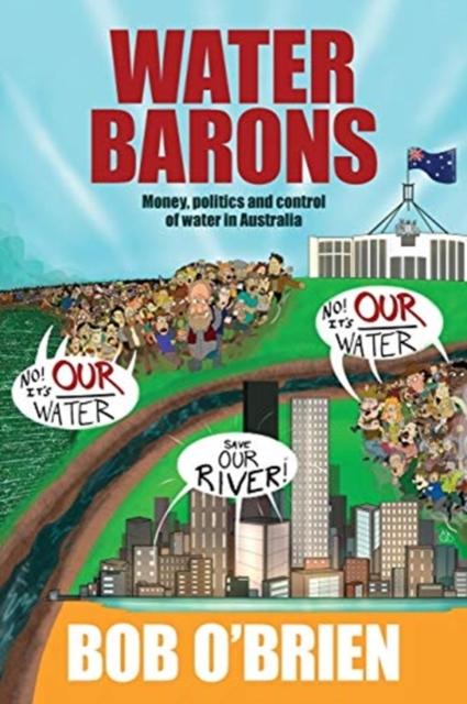 Water Barons