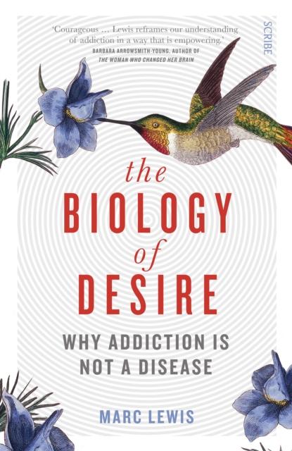 Biology of Desire