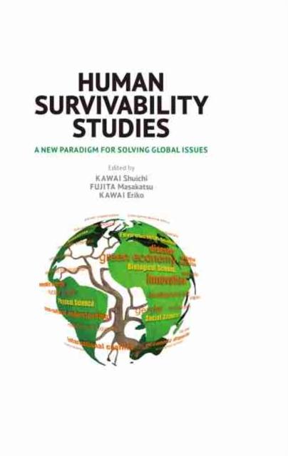 Human Survivability Studies