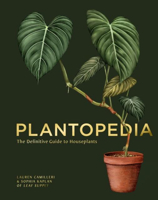 Plantopedia